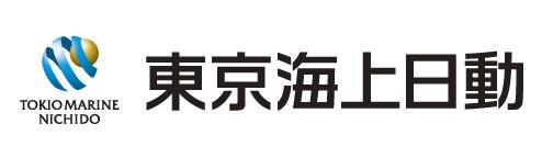 Tokio Marine & Nichido Fire Insurance