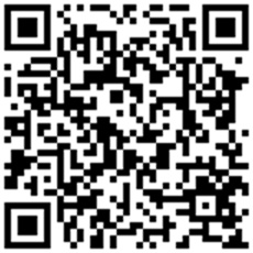 QR code: Slightly seaweed insurance (daily automobile insurance)