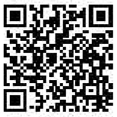 QR code: e cycle insurance