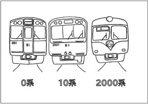nurie-0-10-2000.png